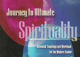 JTUSSm-260x185 Spirituality