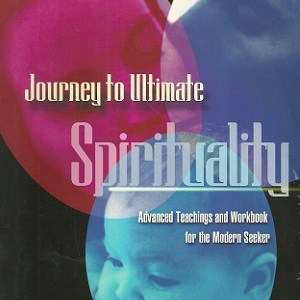 JTUSSm Spirituality
