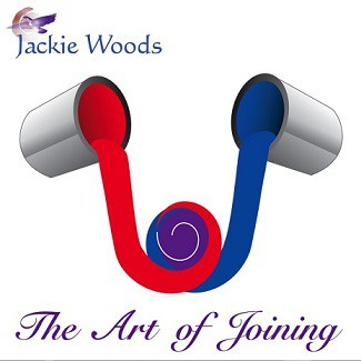Joining.sm_ Spiritual Growth Audio
