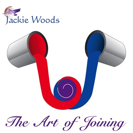 Joining2 The Art of Joining