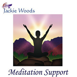 MeditationSupport.sm_ Spiritual Growth Audio
