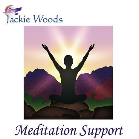 MeditationSupport2 Meditation Support
