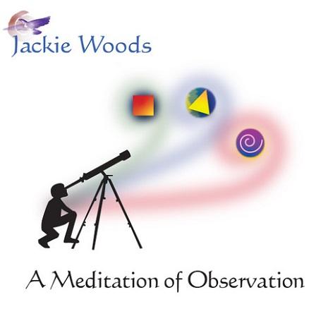 MeditationofObservation A Meditation of Observation