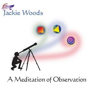 MeditationofObservation.sm_ Spiritual Growth Audio