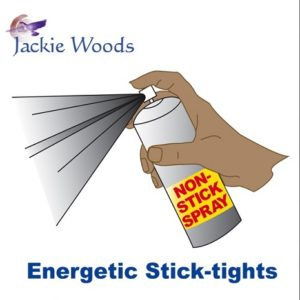 NC_Stick-tights-300x300 Spiritual Growth Audio