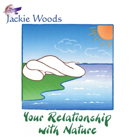 Nature Your Relationship with Nature