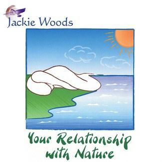 Nature.sm_ Spiritual Growth Audio