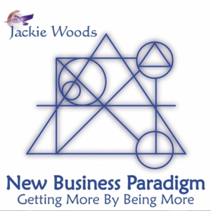 New Business Paradigm
