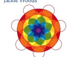 Oneness.sm_-260x185 The Heart's Journey by Jackie Woods