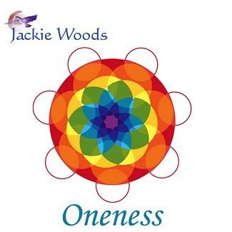 Oneness.sm_ Spiritual Growth Audio