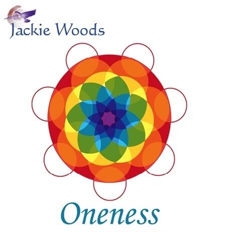 Oneness2-1 Oneness