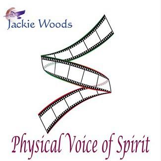 PhysicalVoiceSpirit.sm_ Meditation Support
