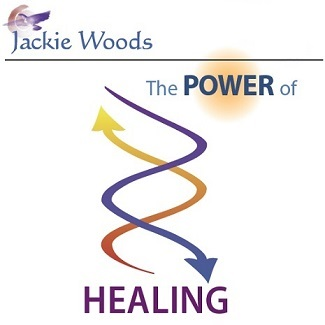 PowerOfHealingWkshp.sm_ Spiritual Growth Audio