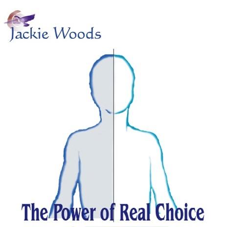 PowerRealChoice-2 Power of Real Choice
