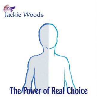 PowerRealChoice.sm_ Spiritual Growth Audio