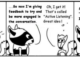 RS-CE-52Listening-260x185 Personal Growth Comic - Ratchet & Spin
