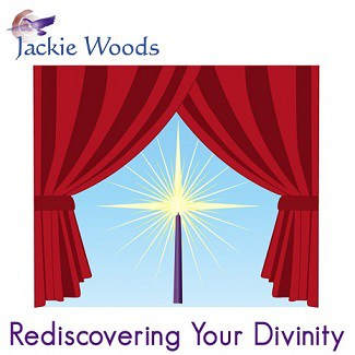 RediscoverYourDivinity.sm_ Spiritual Growth Audio