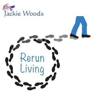 RerunLiving.sm_ Spiritual Growth Audio