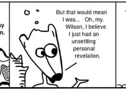 Revelation-260x185 Personal Growth Comic - Ratchet & Spin