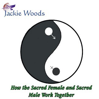 SacredFemaleMale.sm_ Spiritual Growth Audio