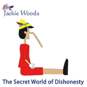 Secret World of Dishonesty