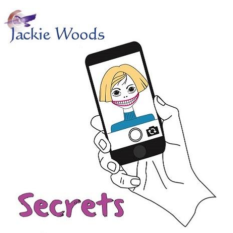 Secrets-1 Secrets