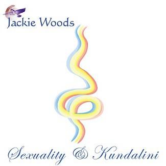 SexualityKundalini.sm_ Chakra Healing | Inner Alignment