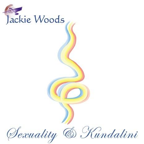 SexualityKundalini2 Sexuality and Kundalini