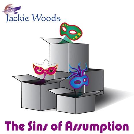 SinsAssumption The Sins of Assumption