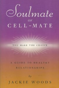SoulmateCellmate-200x300 The Love Quiz