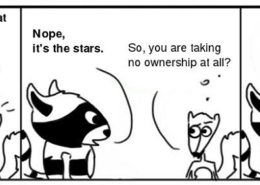 Stars-260x185 Personal Growth Comic - Ratchet & Spin