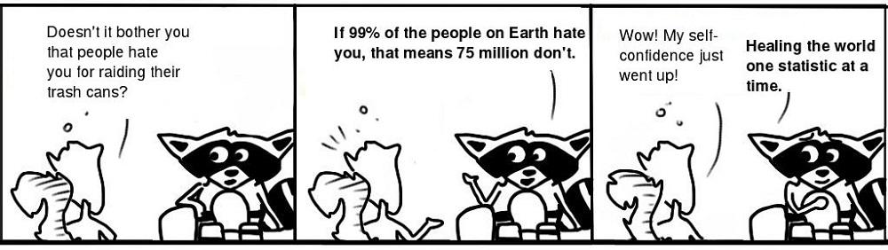 Statistic Statistic