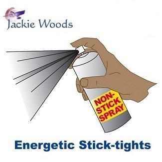 Stick-tights.sm_-1 Spiritual Growth Audio