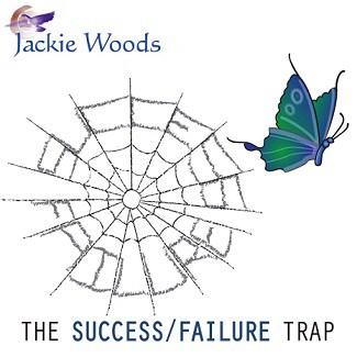 SuccessFailureTrapFB Spiritual Growth Audio
