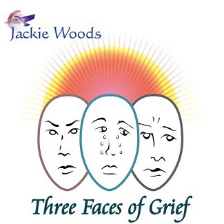 ThreeFacesGrief.sm_ Emotional Support