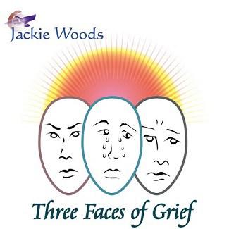ThreeFacesGrief.sm_ Spiritual Growth Audio
