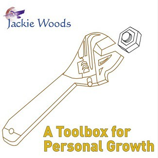 Toolbox.sm_ Spiritual Growth Audio
