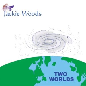 Two-Worlds-Excerpt-mp3-image-300x300 Spirituality