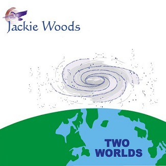 TwoWorldsFB Spiritual Growth Audio