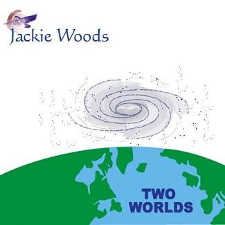 TwoWorldsFB Spirituality