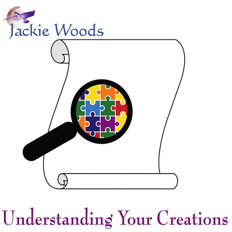 UnderstandingCreations Understanding Your Creations