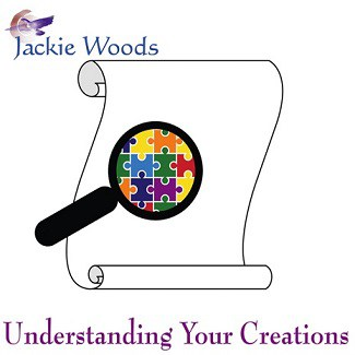 UnderstandingCreations.sm_ Spiritual Growth Audio