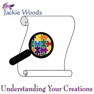 UnderstandingCreations.sm_ Spiritual Growth Audio
