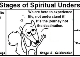 UnderstandingStages-260x185 Personal Growth Comic - Ratchet & Spin
