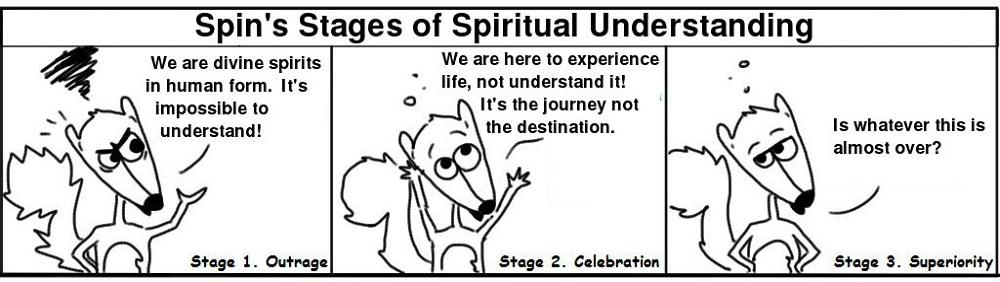 UnderstandingStages Understanding Stages