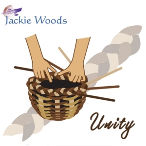 Unity by Jackie Woods