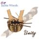 Unity by Jackie Woods