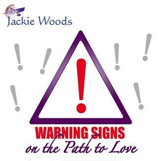 WarningsonthePathtoLove.sm_ Relationship Guidance