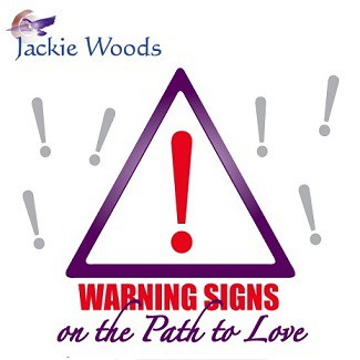 WarningsonthePathtoLove.sm_ Spiritual Growth Audio